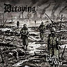 DECAYING - The Last Days of War