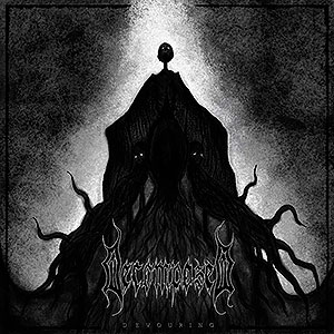 DECOMPOSED (swe) - Devouring