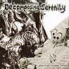 DECOMPOSING SERENITY/SUGAR PLUM FAIRY - Split MCD