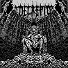 DECREPID - Osseous Empire