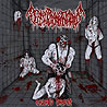 DECOMPOSITION OF ENTRAILS - Perverted Torments