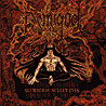 DEMIGOD - Slumber of Sullen Eyes + Unholy...