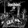 DEMONIC OBEDIENCE - Nocturnal Hymns to the Fallen