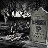 DESECRATION (uk) - Cemetery Sickness