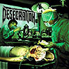 DESECRATION (uk) - Forensix