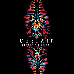 DESPAIR - Beyond All Reason