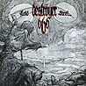 DESTROYER 666 - Cold Steel... for an Iron Age