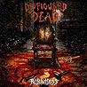 DISFIGURED DEAD - Relentless