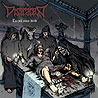 DISGRACER - Cursed Since Birth