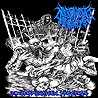 DISPLEASED DISFIGUREMENT - Extermination Process
