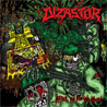 DIZASTOR - After You Die We Mosh