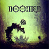 DOOMED (ger) - The Ancient Path