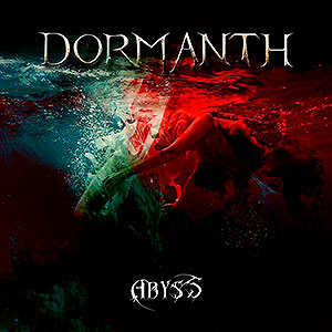 DORMANTH - Abyss
