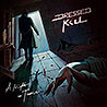 DRESSED TO KILL - A Night in Trance