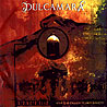 DULCAMARA - Anatomicamente Imperfecto