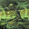 DYING - No Mercy For Us