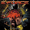 E-FORCE - Demonikhol