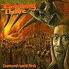EMBALMING THEATRE - Unamused Rancid Flesh