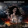 EMBRYONIC CELLS (fra) - The Dread Silence