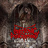 EMBRYONIC DEVOURMENT - Beheaded by Volition