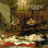 ENCOFFINATION - O'Hell, Shine in thy Wited Sepulchres