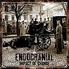 ENDOCRANIAL - Impact of Change