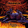 ENDOVEIN - Supreme Insatiable Need