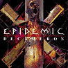 EPIDEMIC (usa) - Decameron