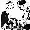 EROTIC DEVIL WORSHIP - Mondo Goat