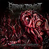 ETERNAL TORMENT - Descent into Madness
