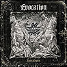 EVOCATION - Apocalyptic