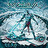 EXCALIBUR - [black] Cero