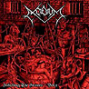 EXCIDIUM - Infecting the Graves - Vol. 2