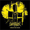 EXECRATION (nor) - Odes of the Occult