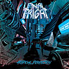 FINAL FRIGHT - Artificial Perfection