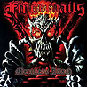FINGERNAILS - Merciless Attack