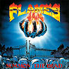 FLAMES - Summon the Dead