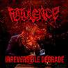 FLATULENCE - Irreversible Degrade