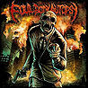 FOUL BODY AUTOPSY - Perpetuated by Greed