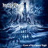 FROZEN DAWN - Those of the Cursed Light