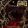 FUNEBRE - Children of the Scorn