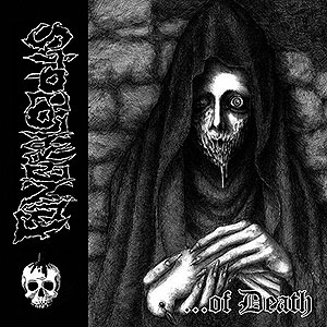 FUNERALOPOLIS - ...of Death/...of Prevailing Chaos