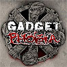 GADGET/PHOBIA - Split CD