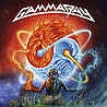 GAMMA RAY - Insanity and Genius [Anniversary...