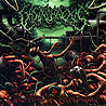 GASTRORREXIS - The Taste of Putrefaction