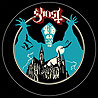 GHOST - Opus Eponymous [Picture LP]