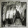 GODDEFIED - Inhumation of Shreds (Complete...