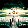 HATRED (ger) - War of Words