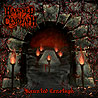 HAUNTED CENOTAPH - Haunted Cenotaph