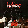 HAVOC - The Grip